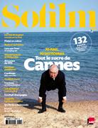 Sofilm #50 – Cannes